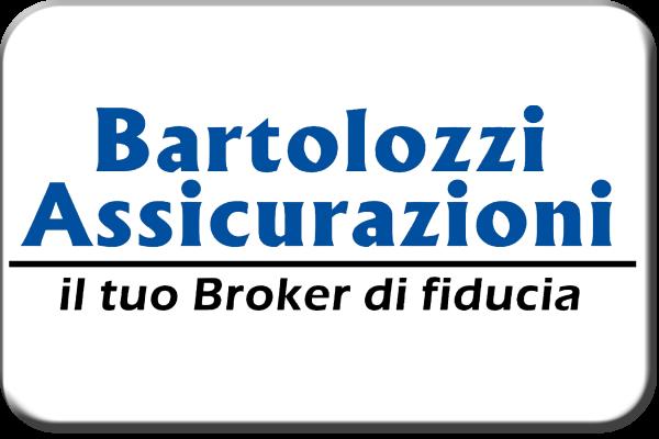 Bartolozzi Assicurazioni Broker