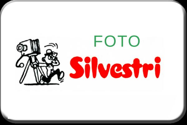 Foto Silvestri