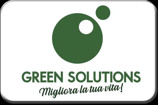 Green_Solution_Banner