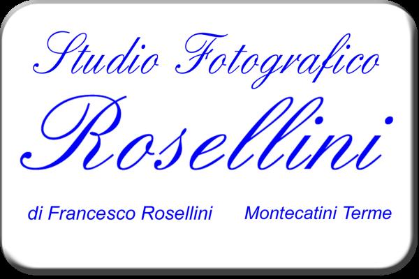 Rosellini_Banner