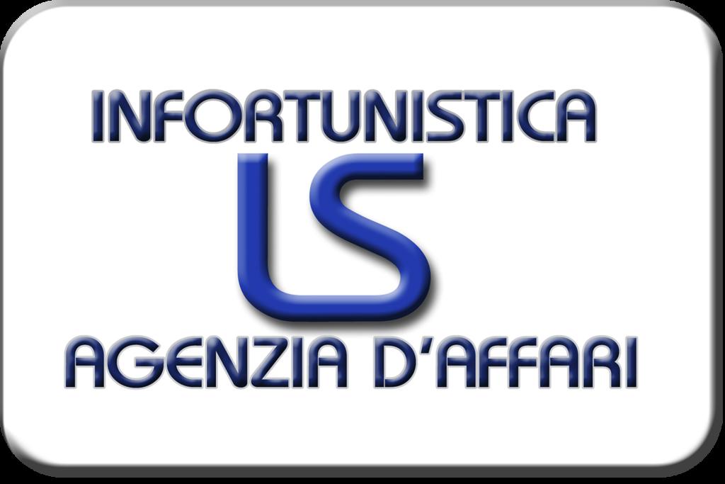 Infortunistica ELLESSE Agenzia D'Affari