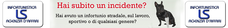 Ellesse - Agenzia Infortunistica