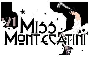 Miss Montecatini 2021