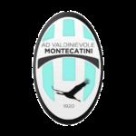 Montecatini Calcio