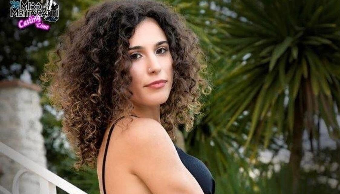 Silvia Bechini 2