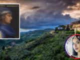 Castruccio e Montecatini